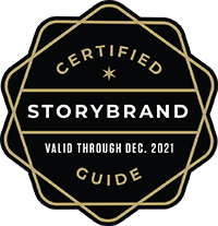 5eb022297909554828cb0022_Web - StoryBrand Guide Badge