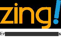 Zing Logo Footer