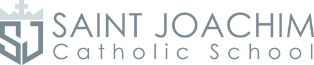 STJOACHIM - Logo