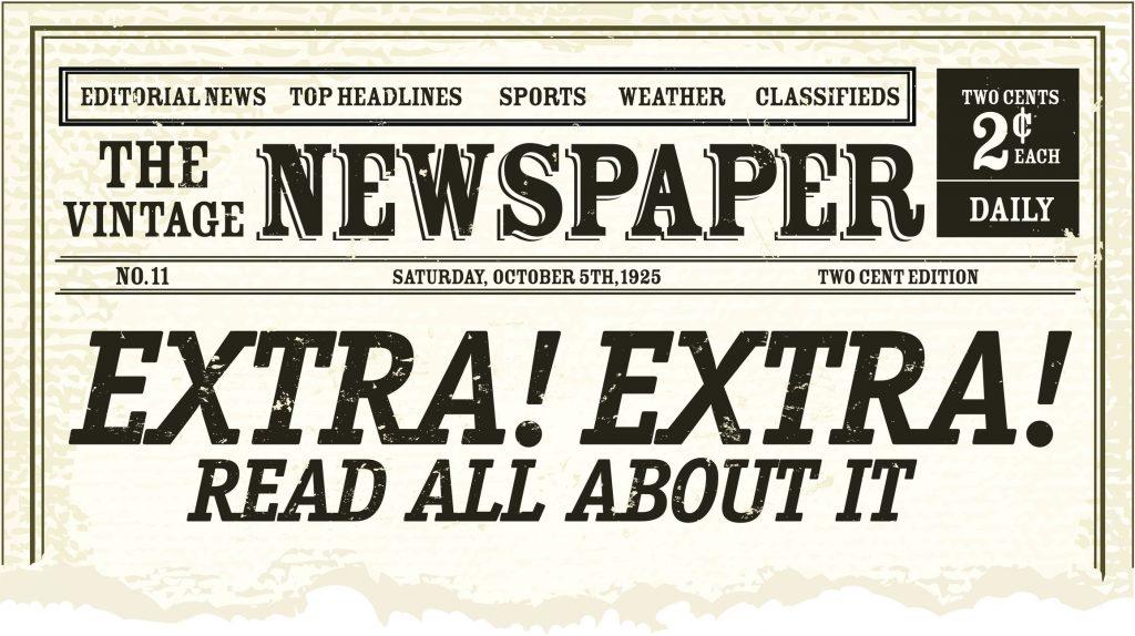 newspaperheadline-5a133768aad52b0037c68ff3